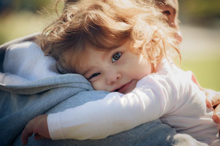 Resilienz: Vom Immunsystem der Kinderseelen und wie wir es stärken können (Teil 1 von 3)