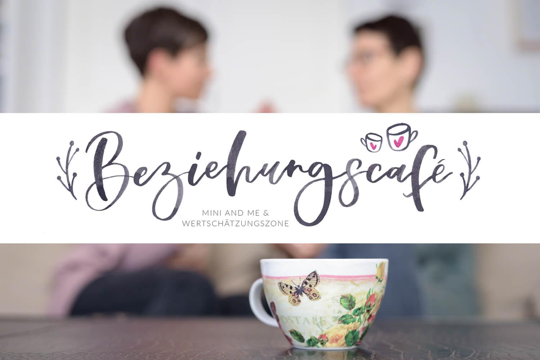Beziehungscafé: Die Eventreihe für bewusst gelebte Elternschaft