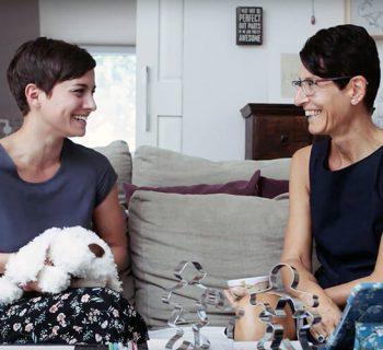 Geschwister, Geschwisterdynamiken, Familienklima und kindliche Kooperation: Wir bekommen nicht immer, was wir wollen, aber immer, was wir brauchen