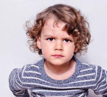 """""""Mama, du bist blöd!"""" – Wie Kinder uns auf Missstände hinweisen und wir damit umgehen können"""