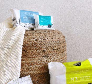 Sicher gut fürs Baby: Diese Zertifikate und Gütesiegel bieten Sicherheit im Produktdschungel