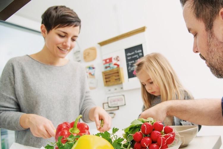Ist dir dein Fleisch wurscht? Wie du einfach gesünder isst und mit bewusster Ernährung etwas Gutes tust (und worauf du beim Fleischkauf achten solltest)