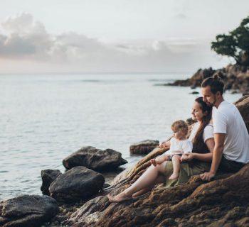 Wie du deine Vergangenheit heilst: Mit 4 klaren Schritten in ein erfüllteres Leben