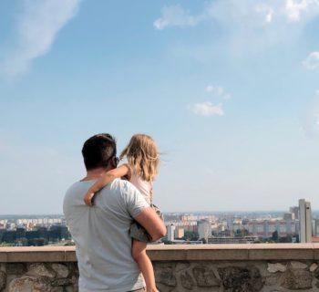 Bratislava mit Kindern: Der City Guide für Familien, die gemeinsam genießen wollen (Where to sleep, eat and enjoy – natürlich mit Insider-Tipps!)