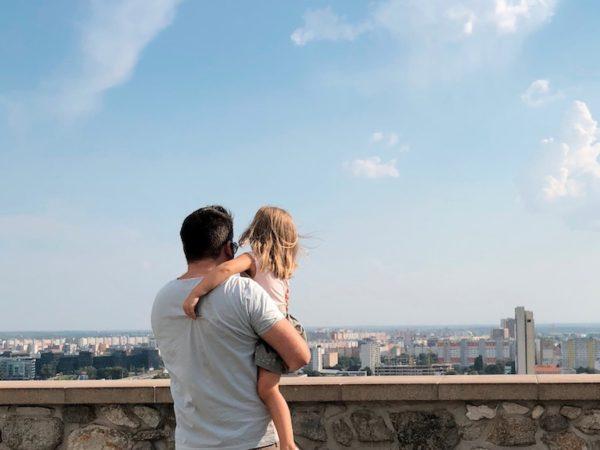 Bratislava mit Kindern erleben: