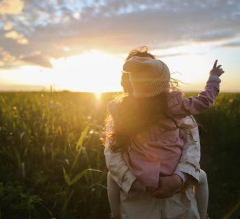 Meningokokken: Hilfreiches Wissen über eine seltene, aber gefährliche Erkrankung