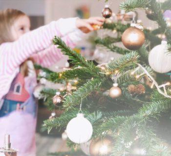 Den Winter mit Kindern genießen: Kreative und köstliche Ideen gegen Langeweile daheim in der kuscheligen Jahreszeit
